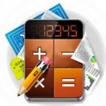 Калькуляторы расчета налогов