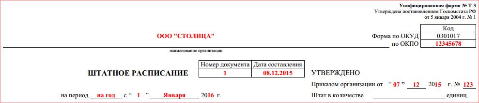 shtatka-1