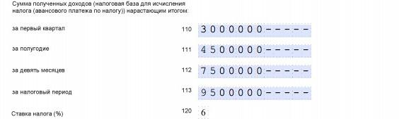 усн 2.1-2
