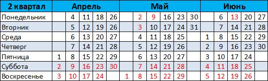 Пк2016-2-1