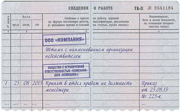 Ходатайство Об Освобождении От Уплаты Государственной Пошлины Апк Образец - фото 5