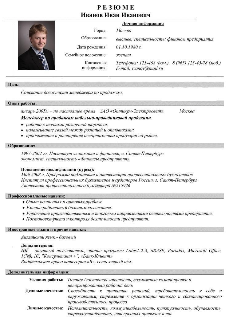Анализ на глисты в днепропетровске
