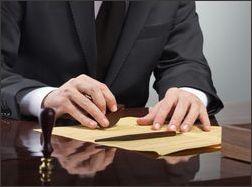 Формы для регистрации и закрытия ИП