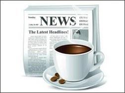 Новости и изменения в законодательстве