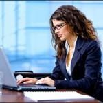 Онлайн заполнение документов