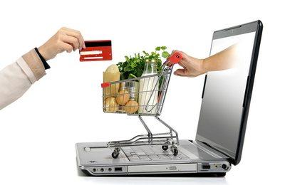 Как вернуть товар в интернет магазин?