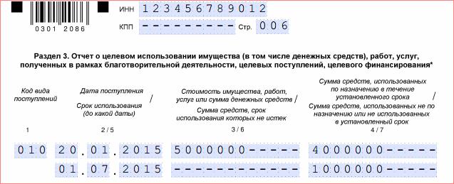 usn-3-1