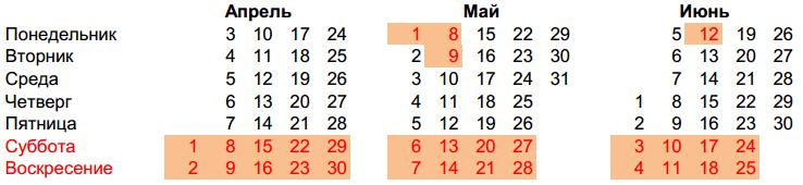 vyhodnye-i-prazdniki-2017-2kv