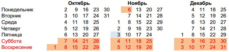 vyhodnye-i-prazdniki-2017-4kv