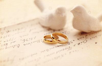 Как зарегистрировать брак с иностранцем в России и за рубежом