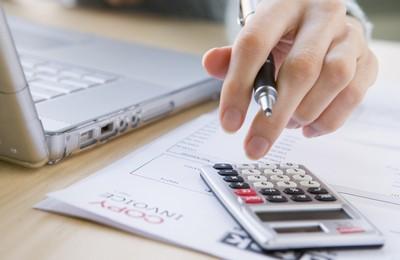 Photo of УСН Доходы, нюансы и пример расчета с калькулятором