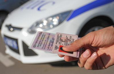 Photo of Как поменять водительские права по истечении срока в 2018 году