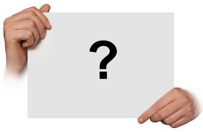 Photo of Порядок сдачи отчетности по ЕНВД в случае ведения деятельности по нескольким адресам