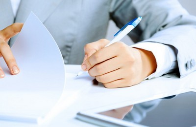Порядок и сроки снятия с учета ЕНВД