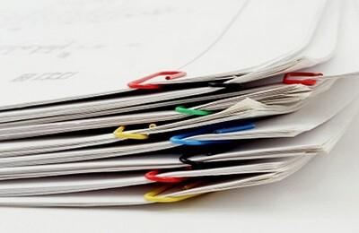 Photo of Какие документы должен принести сотрудник по возвращении из командировки