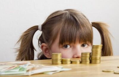 Photo of Как получить льготы по оплате в детский сад и порядок их оформления