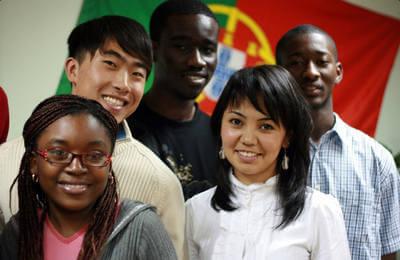 Photo of Прием на работу иностранных граждан