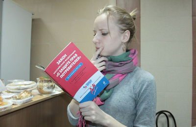 Photo of Защита прав потребителей: какими правами наделены потребители, что нужно знать