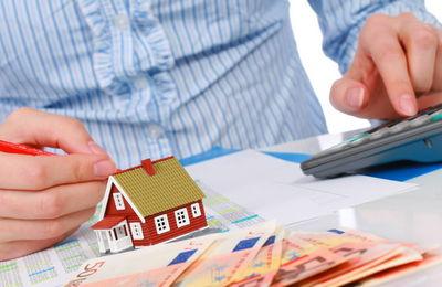 Как получить имущественный налоговый вычет