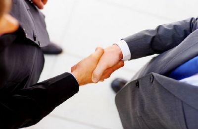 Договор ип с продавцом без официального трудоустройства