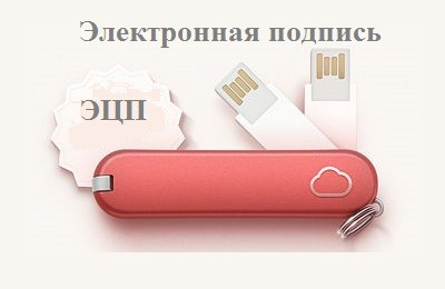 Photo of Как получить электронную подпись для физического и юридического лица