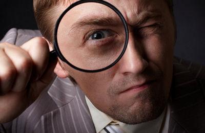 Photo of Как проверить контрагента на сайте налоговой по ИНН?