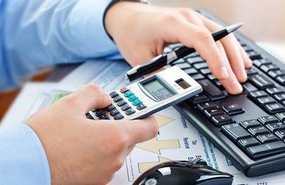 Photo of Как оплачивать фиксированные взносы ИП при совмещении налоговых режимов