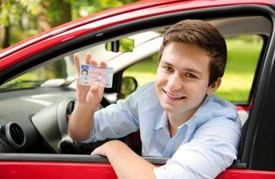 Photo of Как получить водительские права в 2018 году