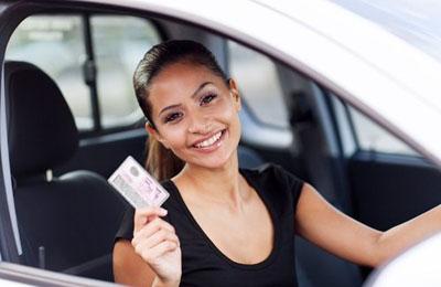 Что нужно для возврата водительских прав после лишения