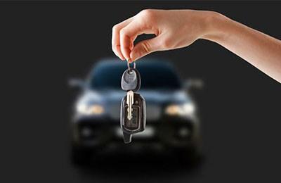 Как снять машину с учета — правила снятия автомобиля с учета ГИБДД при продаже по договору купли-продажи авто в 2019 году