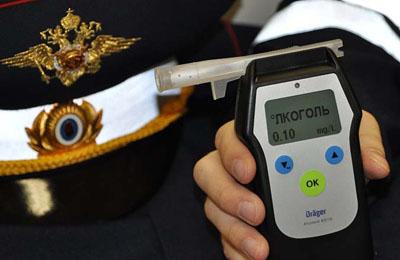 Photo of Штраф за алкоголь за рулем и сколько промилле разрешено?
