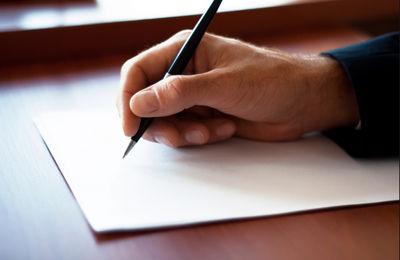 Photo of Соглашение об увольнении по соглашению сторон