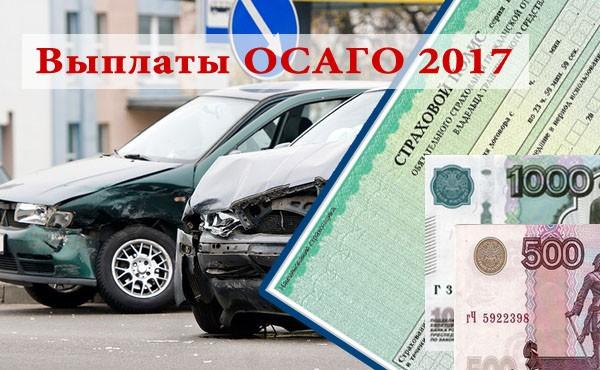 Photo of Как получить выплату по ОСАГО после ДТП в 2018 году