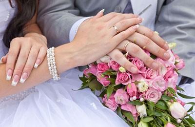 Photo of Заключение брака: условия, порядок и обязанности сторон