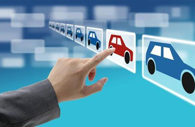 Photo of Как провести проверку автомобиля на запрет регистрационных действий?