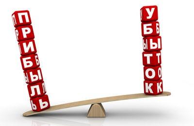 Отчет о прибылях и убытках форма 2 образец заполнения. Скачать бланк.