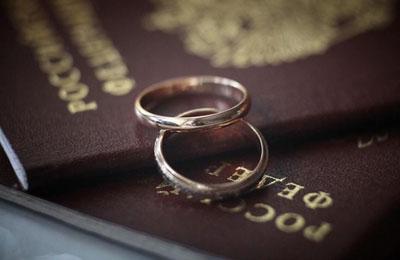 Photo of Замена паспорта при смене фамилии после замужества – важные моменты