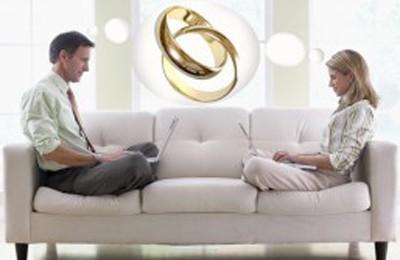 Photo of Что такое гражданский брак и сожительство с точки зрения закона?
