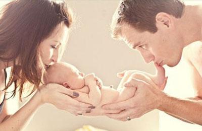 Photo of Как получить свидетельство о рождении ребенка?