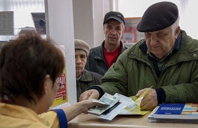 Photo of Как оформить доверенность на получение пенсии: сроки действия, нужно ли заверение у нотариуса