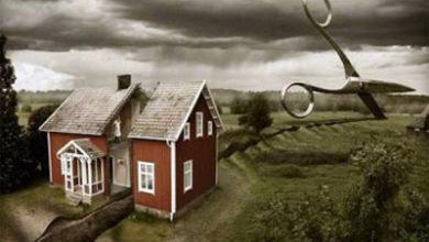 Photo of Как разделить квартиру при разводе – все нюансы