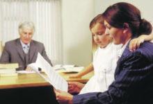 Photo of Лишение родительских прав отца за неуплату алиментов
