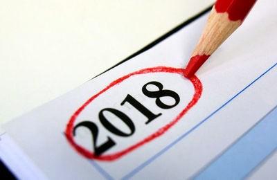 Сроки сдачи отчетности за 1 квартал 2019 года: таблица в 2019 году скачать, календарь, справочник