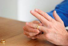 Photo of Как, куда подать на развод и какие нужны документы?
