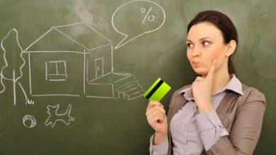 Photo of Нужно ли платить налог с продажи квартиры?