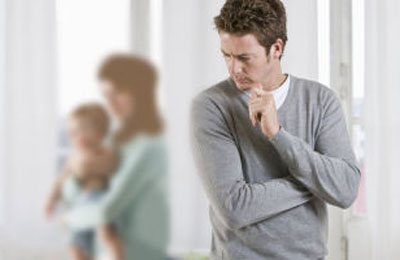 Photo of Лишение отца родительских прав с чего начать, плюсы и минусы