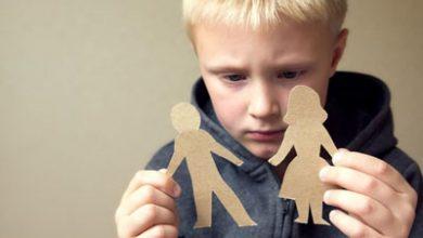 Photo of Лишение родительских прав матери, с чего начать