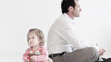 Photo of Как составить исковое заявление об оспаривании отцовства
