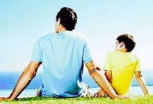 Photo of Сколько стоит тест ДНК на отцовство, для чего проводится, в какие сроки, стоимость