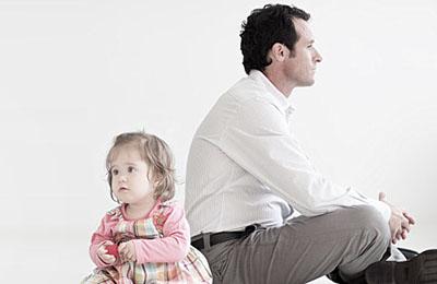 Заявление об оспаривании отцовства образец